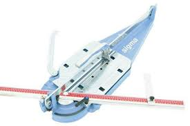 10 best sigma tile cutters anyone can between 199 500