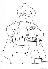 Download Coloring Pages. Lego Batman Coloring Pages: Lego Batman ...