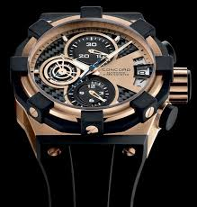 men s watches swiss sports watch part 2 concord c1 chronograph watch design critique mistake of form over function