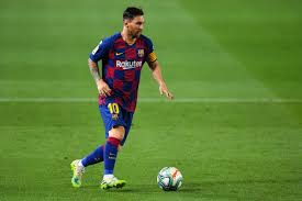 Barcelona take on alaves as they look to continue their unbeaten campaign in la liga. Deportivo Alaves Vs Barcelona La Liga Team News Preview Lineups Score Prediction Barca Blaugranes