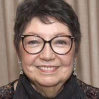 Obituary   Margarita Emma Orozco of Carrollton, Texas   Mulkey Mason Family  of Funeral Homes