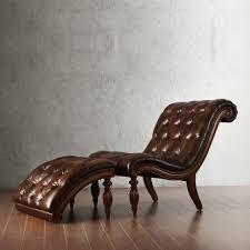 Sears Living Room Sets Sears Living Room Chairs Tomthetradercom