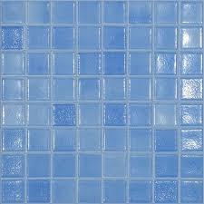 <b>Стеклянная мозаика Vidrepur</b> (Испания)