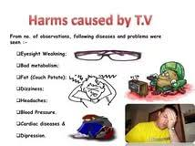 disadvantages of tv watching environmental disaster essay help advantages and disadvantages of watching television tv