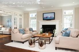 ct home interiors. Beautiful Interiors Family Room By Birgit Anich Stating U0026 Interiors For Ct Home I