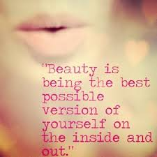 Quotes About A Girl Being Beautiful Best Of Beauty Pictures Photos And Images For Facebook Tumblr Pinterest