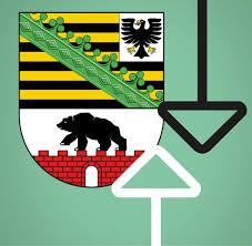 Beispiele für modernes denken von heute finden sie hier. Naumburg Kandidaten Prognose Im Wahlkreis 40 Sachsen Anhalt Wahl 2021 Welt