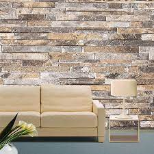 3d Wallpaper For Living Room In Nigeria