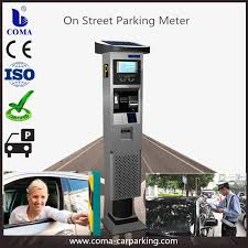 Solar Powered Vending Machine Custom Parking Revenue System Solar Powered Vending Machine Buy Solar