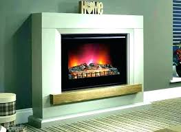 costco electric fireplace full size of wall mount fireplace chimney free electric curved small mounted bedroom