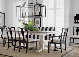 small dining table chairs. 70 Most Top-notch 8 Seater Dining Table Kitchen Chairs Round Room Tables Small Set Sets Creativity I