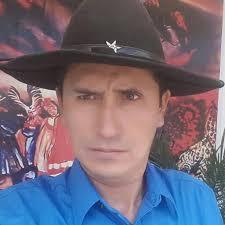 Medios Respondiendo a... - Benigno Vargas Guzmán - Diputado