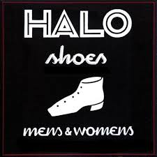 Halo Shoes | Designer Shoes and Clothing for Women and Men