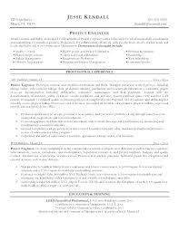 Resume Template Iamfree Club