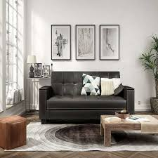 modern furniture living room color. Wonderful Furniture Contemporary Living Room Colors Fresh Modern Furniture New  Gunstige Sofa Macys 0d Of In Color P