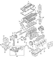 Hyundai sonata 2 4 engine diagram large size