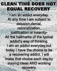 Addiction Recovery I Love This Quote I Need To Show This To Stunning Addiction Recovery Quotes
