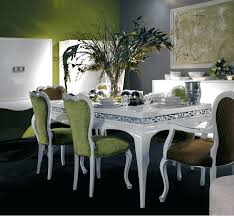 luxury dining room furniture uk 18312 astonishing luxury dining room furniture 50 for used dining room table and chairs with fancy dining table
