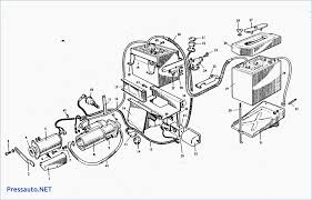 Marvelous nson tractor wiring diagram images best image wire