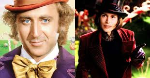 Un prequel de Charlie et la Chocolaterie sur Willy Wonka par le producteur  d'Harry Potter