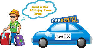 Image result for dubai rent a car service