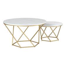 walker edison furniture company 2 piece