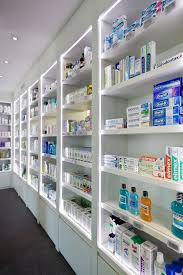 Small Retail Pharmacy Design Artipharma Design Creation Of Your Pharmacy Contact
