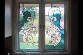 glass window design 20 best design idea of window glass for