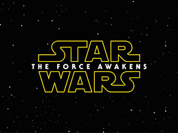 lessons in creativity from star wars the force awakens u