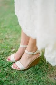 outdoor wedding shoes. Stephanie John Dream Wedding Pinterest Weddings Wedding