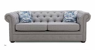 dfs chesterfield sofa