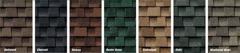 timberline architectural shingles colors. Lifetime High Definition Asphalt Timberline GAF Architectural Shingles Colors T