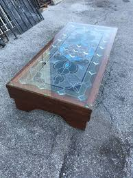large size of modern coffee tables vintage stained glass coffee table sarasota architectural black rectangular