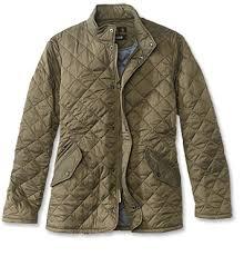 Mens Lightweight Coats / Men's Barbour® Flyweight Chelsea Quilted ... & Men's Barbour® Flyweight Chelsea Quilted Jacket Adamdwight.com