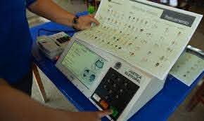 Eleições 2020: O que acontece se o eleitor não votar? Saiba como justificar  ausência | Política - Últimas Notícias em Fortaleza e Ceará - O POVO