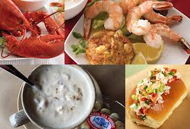 a holiday list worth checking twice 5 delectable legal sea foods gourmet gift ideas