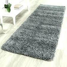 long bathroom rugs bath runner long bathroom rugs bathroom rug runner home decor photos long bath long bathroom rugs