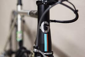 2018 genesis volare.  volare one of those signature features the first prototype was a 44mm head  tube used at time when few other frame manufacturers were adopting same  throughout 2018 genesis volare r