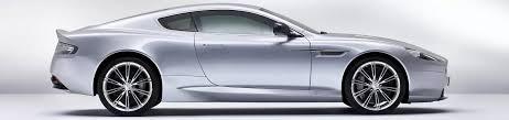 Aston Martin Db9 Aston Martin Aston Martin