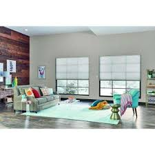 Bali Blinds Price Chart Light Filtering Cellular Shade