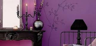 romantic bedroom purple. Purple Romantic Bedrooms For Best Bedroom Google Search Ideas C
