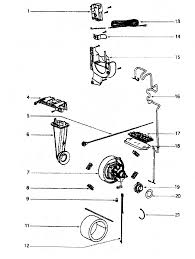 obd map sensor wiring obd image wiring diagram bosch map sensor wiring diagram images on obd1 map sensor wiring