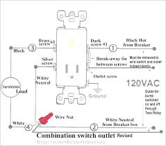 switch outlet combo electrical leviton switch outlet combo wiring switch outlet wiring diagram switch outlet combo switch outlet combo wiring light switch outlet combo wiring diagram info switch outlet