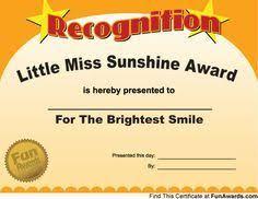Superlative Certificate 25 Best Funny Employee Awards Images Employee Awards Teacher