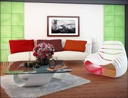 unique living room furniture.  Furniture Nice Unique Living Room Sets 20 Rooms With Furniture Inside