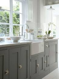 chalk painting kitchen cabinets make your own chalk paint diy chalk