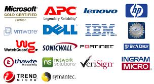 computer brands. Interesting Computer Computerbrandsfix With Computer Brands