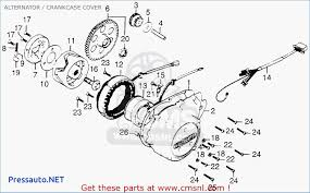 wiring diagram cb700sc nighthawk pressauto net Epiphone Dot Wiring-Diagram at Epiphone Nighthawk Wiring Diagram
