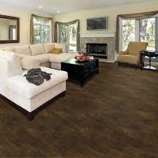 Select Surfaces Click Laminate Flooring   Vintage Walnut   Samu0027s Club. Saw  Similar Ones At