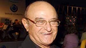 Şevket Sabancı 85 yaşında hayatını kaybetti